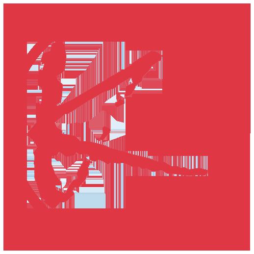 KEKEYE TV