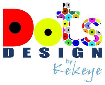 Dots-Design-Logo-Kekeye-KL