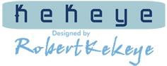 Kekeye-Design-Logo-Premium-Produkte