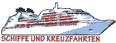 Logo Schiffe-und-Kreuzfahrten.de