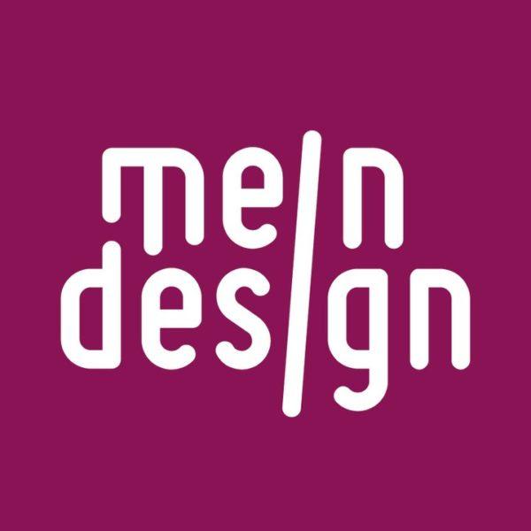 Logo Mein Design Wien