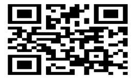 iPhone Kekeye Code - einscannen und die Designer T-Shirts Webseite besuchen!
