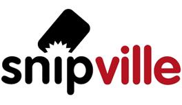 Snipville - meine Empfehlung! Moral, Individuum, persönliche Freiheiten!