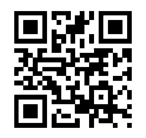 Kekeye Code für iPhones zur Design T-Shirts Webseite