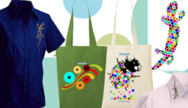 Kekeye Design Specials - iPhone Covers, Tote & Fashion Bags, Collar & Pocket Prints