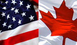 The new markets USA & Canada. Welcome in the World of Kekeye Design!