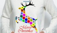 Weihnachten / Christmas Special! Hoody, T-Shirt, Einkaufstasche / Tote Bag, Postcards
