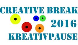 Kekeye Design 2016 auf Kreativpause! Creative Break 2016! Danke, Thank You!